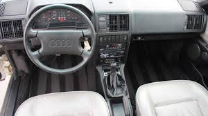1980 audi 5000 for sale audi 5000 best car reviews cars nyys us