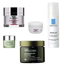 best products to treat and conceal a red flushed face instyle com