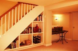 Basement Stairs Design Idea Of Basement Stairs Ideas Basement Stairs Design Basement