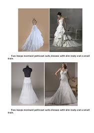 wedding dress hoops how to choose a petticoat for your wedding dress