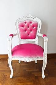 chair most comfortable reading chair