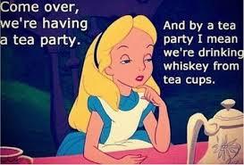 Tea Party Memes - funny tea party memes funny party meme funniest memes family