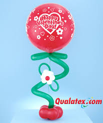 balloon deliveries bouquets balloons valentines balloon deliveries for portland and