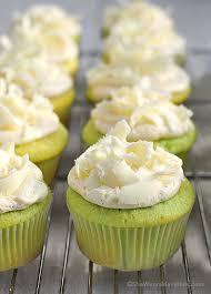 cupcakes recipe pistachio cupcakes recipe