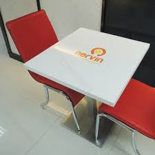 Marble Table Tops For Sale by Removable Restaurant Table Tops Removable Restaurant Table Tops
