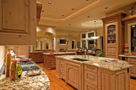 luxury kitchen island luxury kitchen islands with floral pattern hair styles