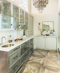 kitchen cabinets san francisco kitchen cabinet makers san jose ca rafael furniture reno nv
