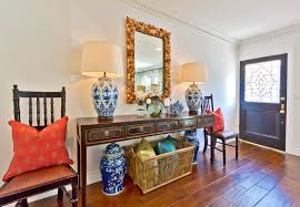 foyer accent table lovely foyer accent tables sale decorating ideas gallery in entry