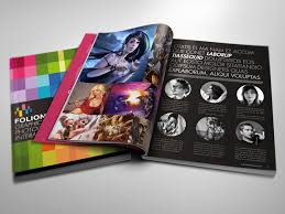 photography book layout ideas 30 more stunning magazine and publication layout inspiration pure