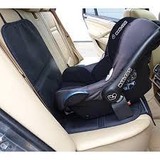 cosy siege auto best protection siège auto enfant protection universelle pour