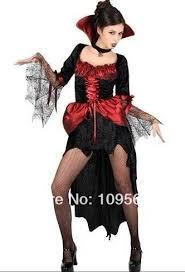Cheap Vampire Halloween Costumes Cheap Vampire Halloween Costume Aliexpress