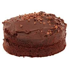 chocolate birthday cake tesco sweets photos blog