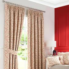 Pastel Coloured Curtains Pastel Coloured Curtains Color Shower Boys At Woodio