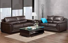 home design furniture bakersfield ca furniture home design furniture awesome home furniture design app
