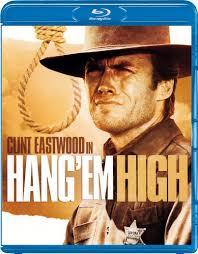 Tad Jones by Watch Hang Em High Online Watch Full Hang Em High 1968 Online