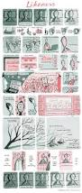 the 25 best graphic novels ideas on pinterest