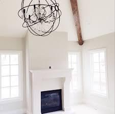 Rachel Parcell Home Bungalow Blue Interiors Home Instagram Inspiration Rachel