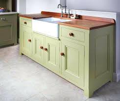 kitchen sink furniture stand alone kitchen cabinet stand alone kitchen cabinets