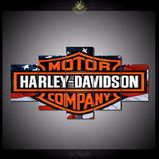 compare prices on harley davidson decoration online shopping buy