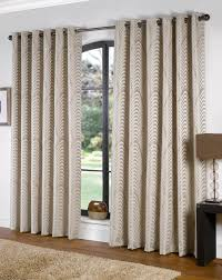 Coloured Curtains Endearing Gold Coloured Curtains Decorating With 24 Best Bedrooms