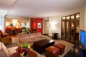 best 2 bedroom suites in orlando moncler factory outlets com