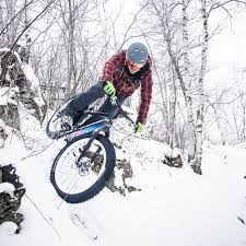 bicycle boots wölvhammer 45nrth