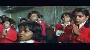 The Barning Train Teri Hai Zameen Tera Asman Burning Train Christian Song