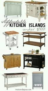 purchase kitchen island guidelines for an amazing kitchen space design distance
