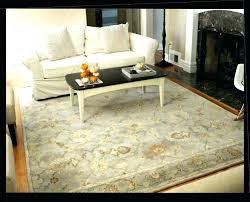 Area Rug Brands Area Rug Brands Tapinfluence Co