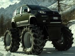 superheroic monster trucks batmobile monster truck