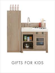Small Bookshelf For Kids Kids U0027 U0026 Baby Furniture Kids Bedding U0026 Gifts Baby Registry