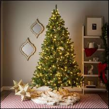 pre decorated trees for sale 3 ts1 us