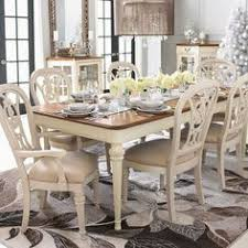 sears dining room sets sears dining room sets barn pleasing kitchen table sears home
