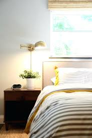 Bedroom Wall Sconce Ideas Bedroom Awesome Plug In Wall Sconce Ikea Home Depot Modern Font