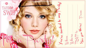taylor swift coloring pages printable within taylor swift pictures