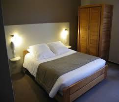 chambre hotel pas cher chambre chambre d hotel pas cher aeroshots us