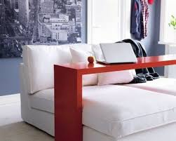 best 25 malm occasional table ideas on pinterest ikea bed table