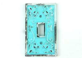 fancy light switch covers fancy light switch plates custom handmade covers by on decorative