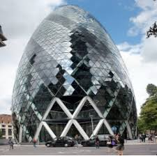 london glass building prince charles disses steel and glass eco bling architecture zdnet