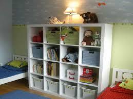 Kids Bedroom Organizing Ideas K Intended Design - Childrens bedroom storage ideas