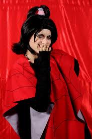 Lydia Deetz Costume Lydia Deetz Beetlejuice By Fallyn Angel Acparadise Com