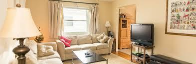 interior home surveillance cameras indoor home security cameras envision security