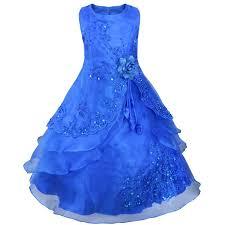 flower dress flower dress suppliers and manufacturers