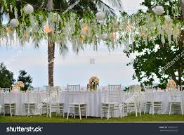 wedding set stock photo 196507181 shutterstock
