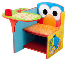 Kids Computer Desk And Chair Set by Amazon Com Delta Children Chair Desk With Storage Bin Sesame