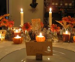 relaxing home thanksgiving porch decor ideas for also low large