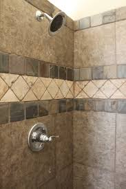 100 brick floor kitchen interior kitchen floor tile