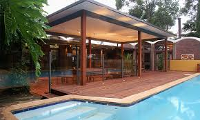 Timber Patio Designs Roof Patios Outdoor Covered Patio Designs Flat Patio Roof Designs