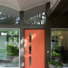 Black Front Door Ideas Pictures Remodel And Decor by 117 Best Entry Doors Images On Pinterest Entry Doors Diy And