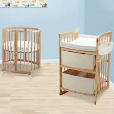 Stokke Care Change Table Stokke Care Changing Table Wooden Rs Floral Design Ideas Of
